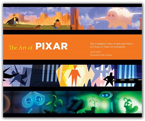 created at: 11/28/2011