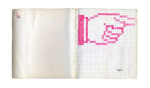 created at: 11/29/2011