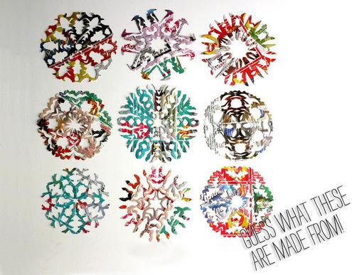 created at: 12/09/2011