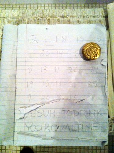 created at: 12/21/2011