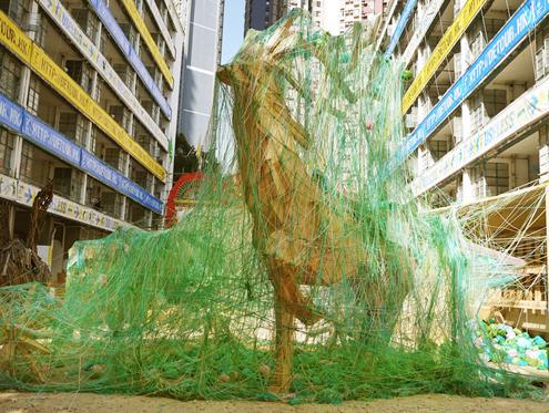 created at: 12/25/2011