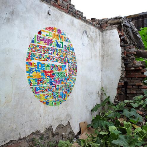 created at: 01/08/2012