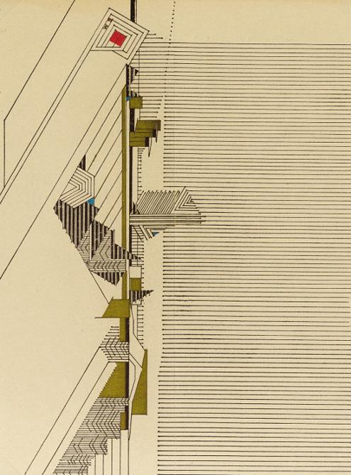 created at: 01/11/2012