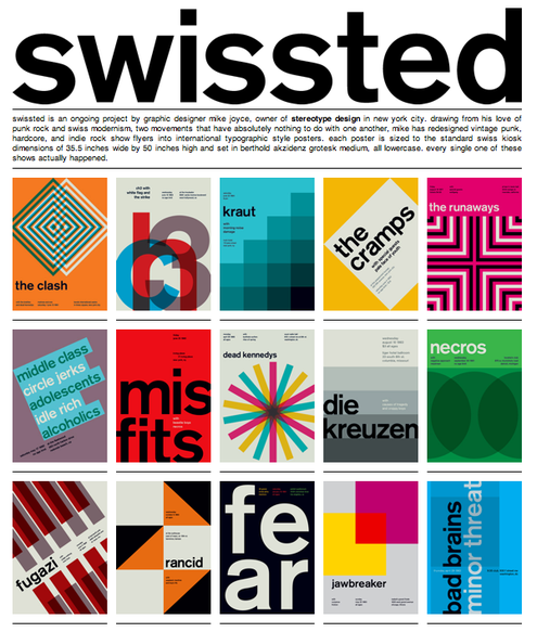 Swissted S Mike Joyce On Inspiration Influences And Punk