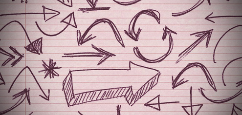 created at: 01/23/2012