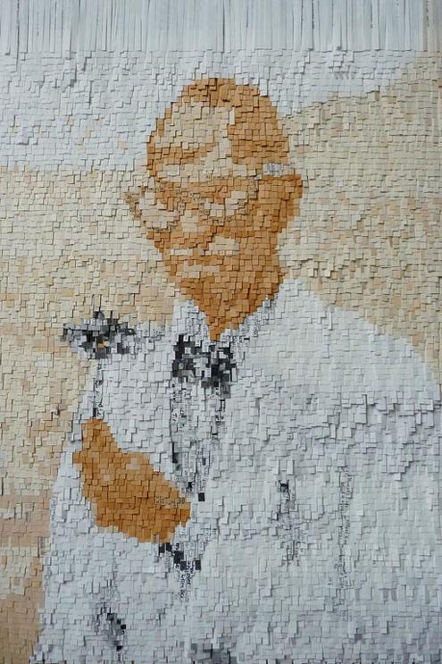 created at: 02/13/2012
