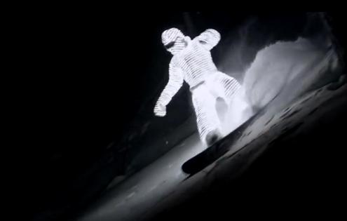 created at: 02/22/2012