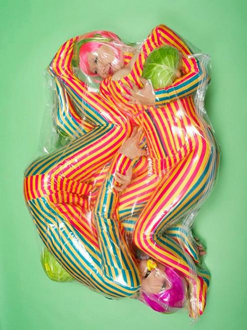 created at: 02/23/2012