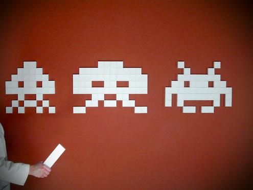 created at: 03/26/2012