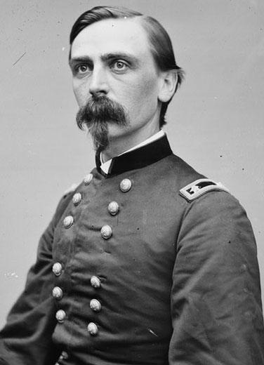 the best facial hair in the civil war man made diy