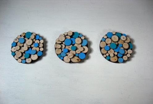 created at: 04/21/2012