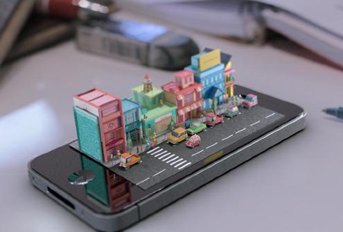 created at: 05/06/2012