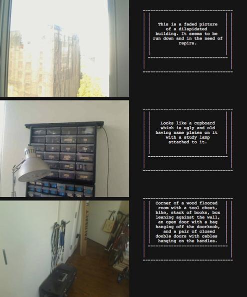 created at: 05/08/2012