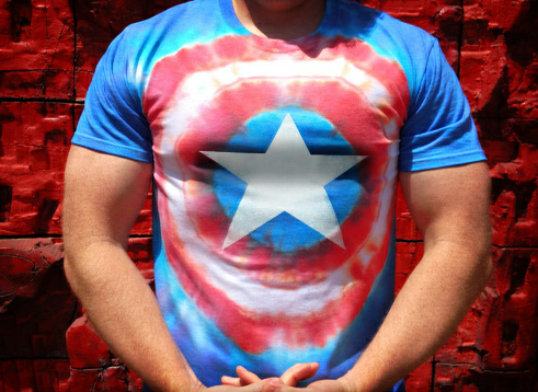created at: 05/21/2012