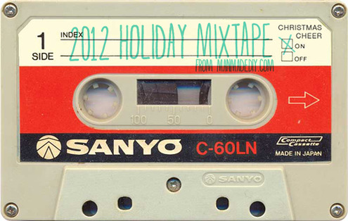 created at: 12/17/2012