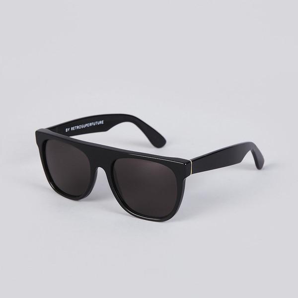 Flatspot sunglasses [http://www.flatspot.com/products/super-flat-top-sunglasses-black-black-36]