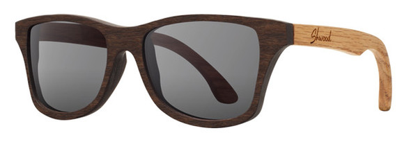 Canby Sunglasses [http://www.shwoodshop.com/products/canby-walnut-and-oak-grey]