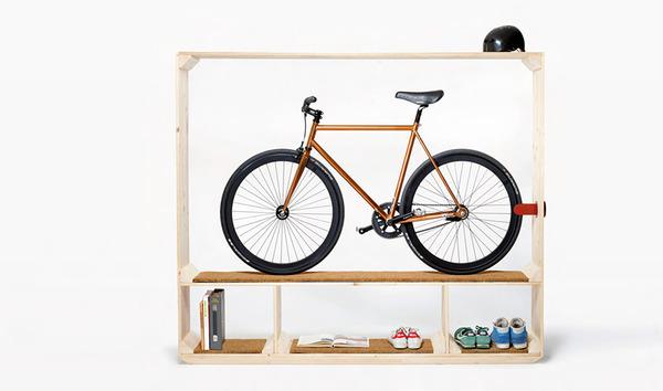 Postfossil Bike Rack [http://www.postfossil.ch/en/products/17/]
