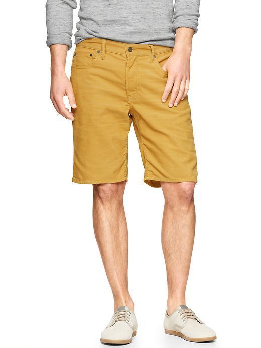 Gap shorts [http://www.gapcanada.ca/browse/product.do?cid=66671&vid=1&pid=351172013]