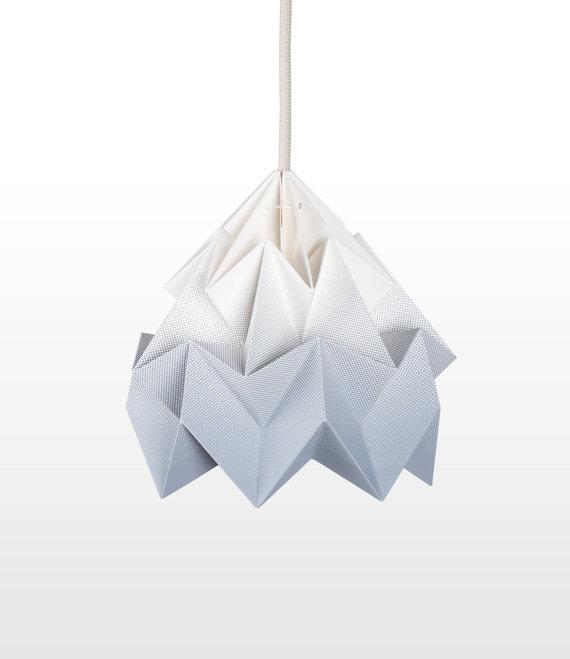 origami light