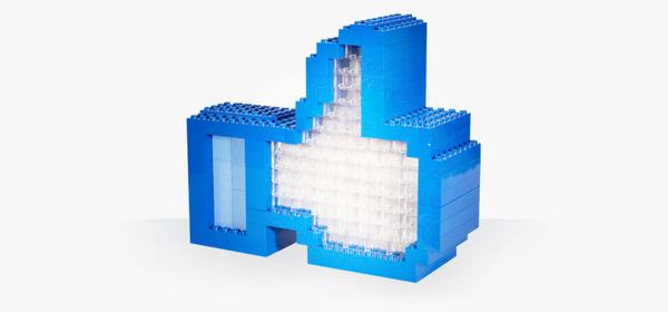 Make your own Facebook Like Light