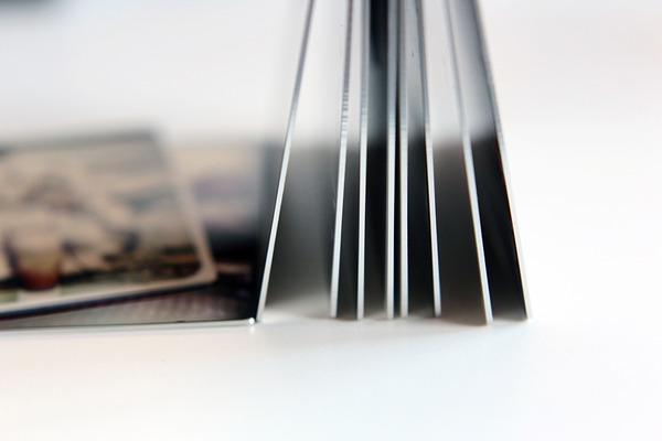 Aluminum Prints