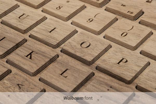 Oree Keyboard