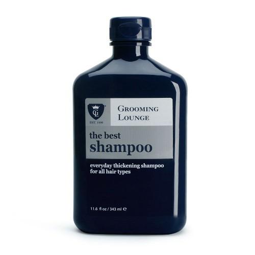 GL Shampoo