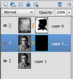 tintype photoshop elements 13 tutorial