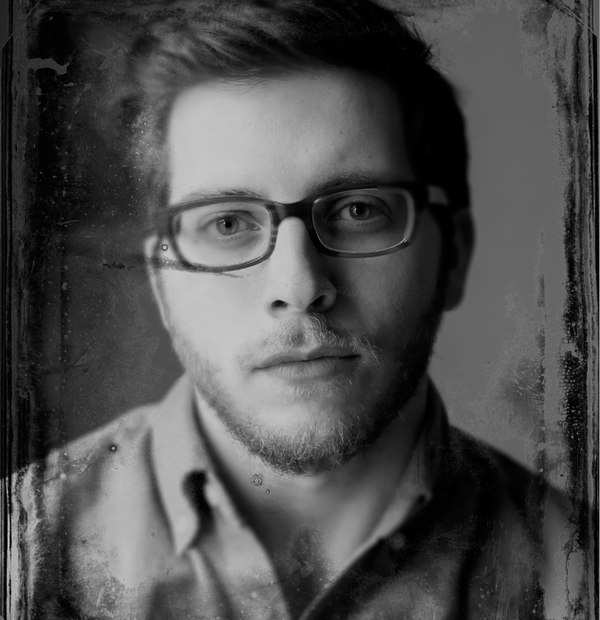 tintype photoshop elements tutorial
