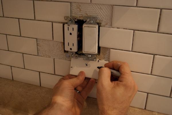 Adding Detail Tiles
