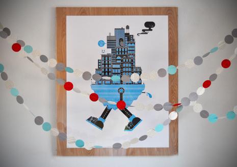 created at: 12/03/2010