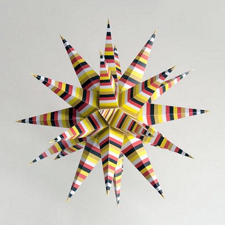 created at: 01/11/2011