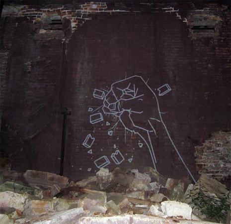 created at: 01/26/2011
