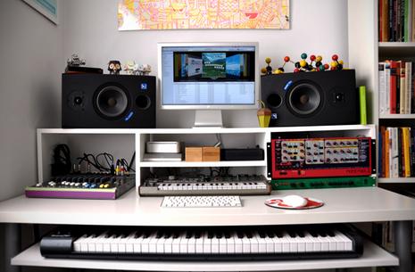 created at: 01/28/2011