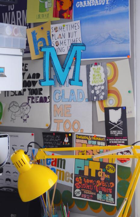 created at: 01/27/2011