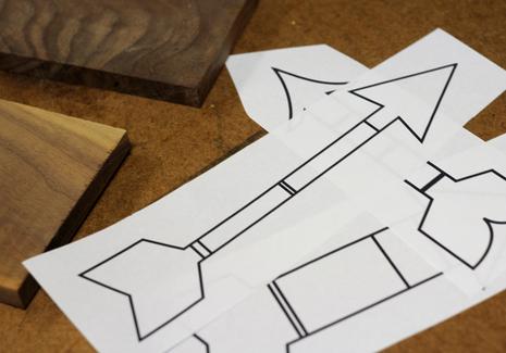 created at: 02/15/2011