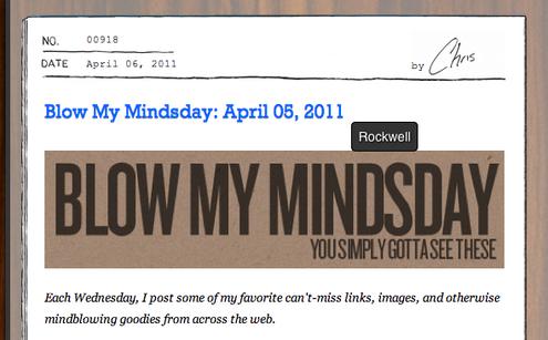 created at: 04/06/2011