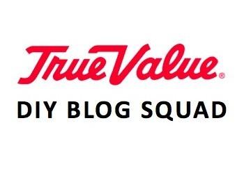 DIY Blog Squad - True Value