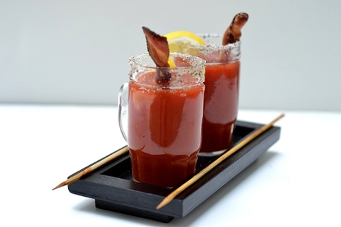 Bacon-stir-stick-bloody-mary-diagonal