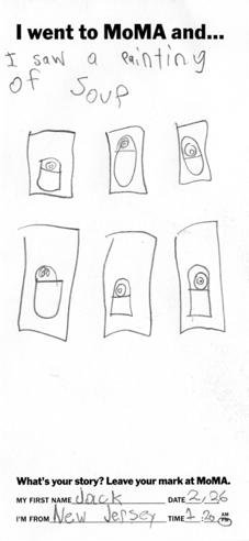 created at: 08/02/2011
