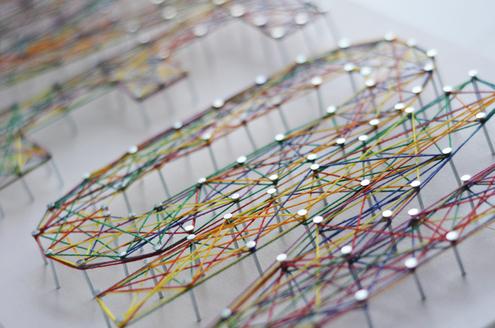 created at: 09/14/2011