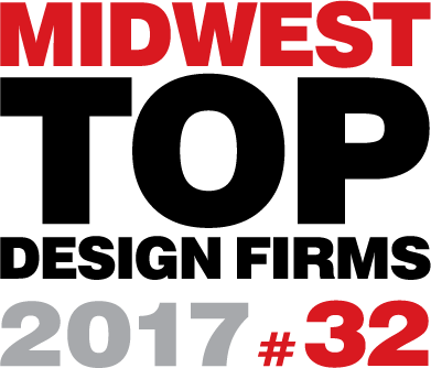 2017_TopMidwest_Graphic.png#asset:847