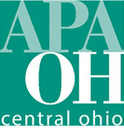 APA-Central-Ohio.PNG#asset:830