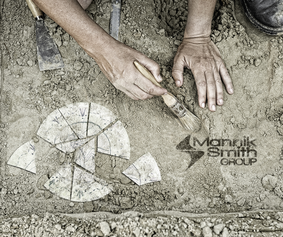 Archaeology_Day_GRAPHIC.jpg#asset:928