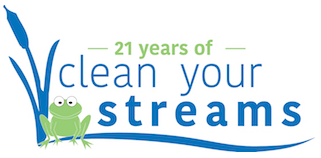 Clean-Your-Streams.PNG#asset:909