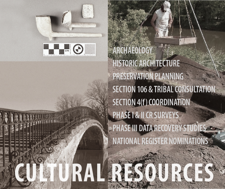 Cultural_Resources_Graphic.jpg#asset:992