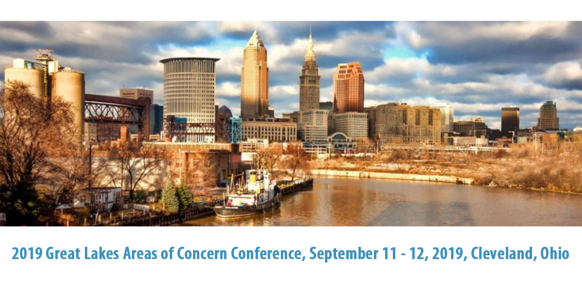 Great-Lakes-AOC-Conference.jpg#asset:1234