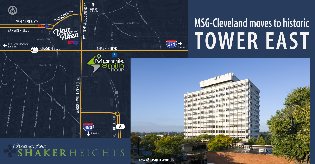 MSG-CLE_Move_FB00_1200x627.png#asset:1120
