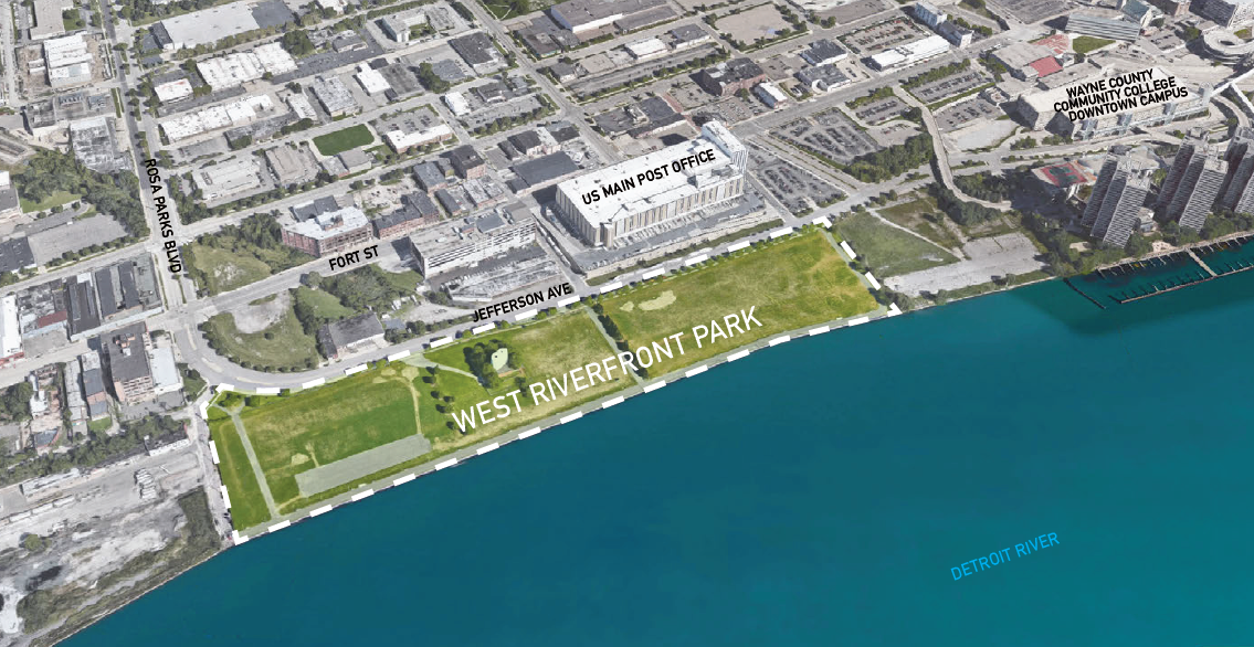 West-Riverfront-Park.PNG#asset:897